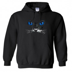 black-cat-blue-eyes-blueeyes-hoodie